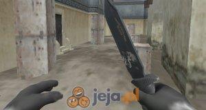 Utlimate SWAT 2