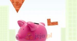 Bogata świnka 2: Dodatkowe plansze