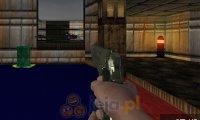 Doom: Hangar
