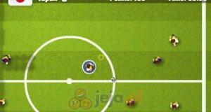 Prosty futbol: Mistrzostwa