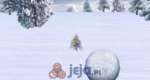 Snow Crusher