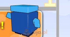 Pudełkogłowy
