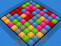 Crosszle 3D