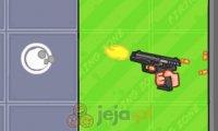Gra strzelecka: Reedycja