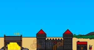Średniowieczne bitwy