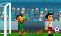 Kwiki Soccer