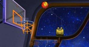 Kosmiczna piłka