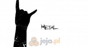 Metal Music Maker