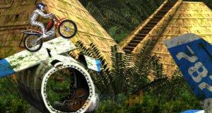 Bike Mania: Odrodzenie