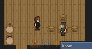 Juggernaut 2: Powstanie