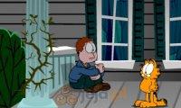 Przygody Garfielda
