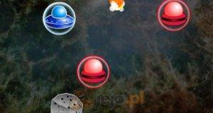 Lepkie UFO 3
