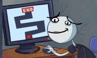 Trollface Quest: TrollTube