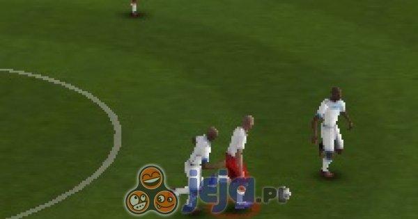 Mistrzostwa Europy w piłce nożnej 2012