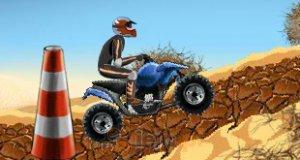 Triki ATV