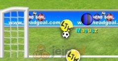Head Goal