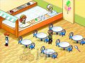 Zagraj w Rodzinna restauracja Gry
