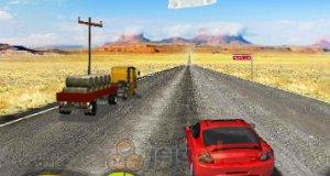 Hyundai Speed Shot