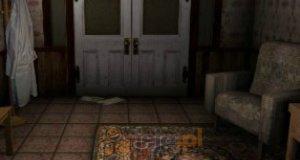 Tajemniczy dom