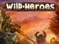 Dzicy herosi