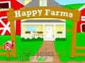 Zagraj w Ucieczka z farmy Gry