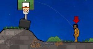Basket Balls: Dodatkowe plansze