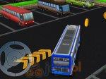 Zaparkuj autobusem 2