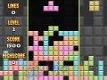 Zagraj w Tetris Gry