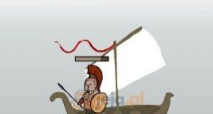 Rzymianin 2