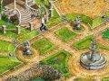 Zagraj w Ogród Gry