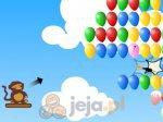 Balony 4