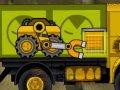 Załaduj na ciężarówkę 3