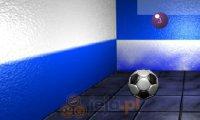 Odbijaj piłkę o ścianę