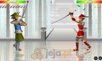Martwy samuraj