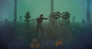 Bieg przez zombie
