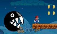 Ultimate Mario Run
