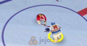 Polarny Hokej