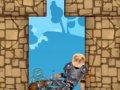 Zagraj w Sieged Gry