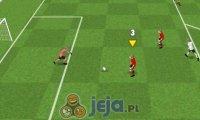Bola: Mistrzostwa Europy
