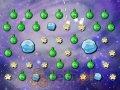Zagraj w Spadające gwiazdy Gry