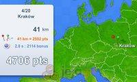 Miasta Europy