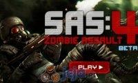 SAS 4