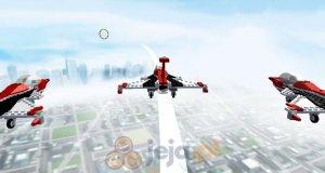Lego City: Lotnisko