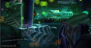 Halloween Shooter 3D Multiplayer