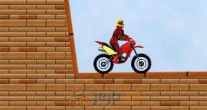 Trzęsący motor