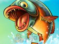 Zjadacz ryb