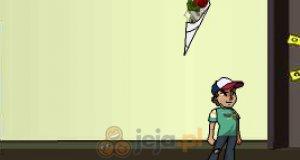 Romeo w biegu