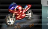 Bądź motorniczym