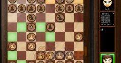 Demony szachów