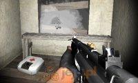 Zabijanie zombie